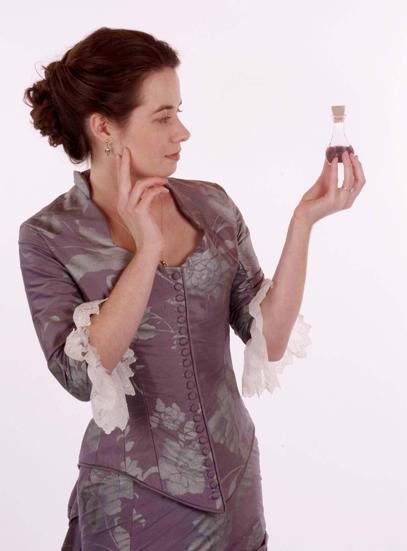 ... silver starlets amber silver starlets kleofia purpledress silver